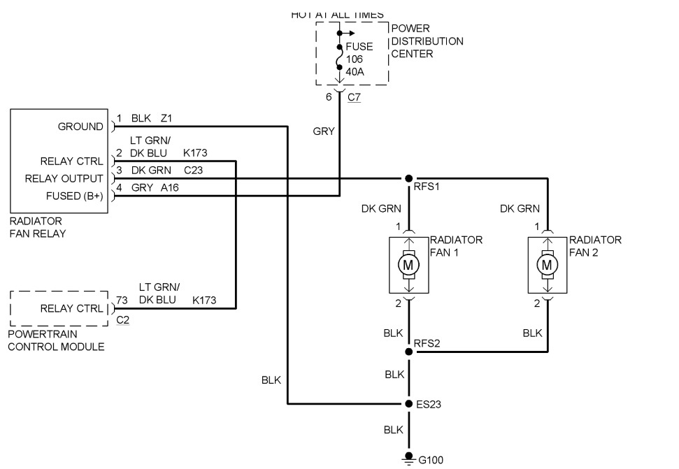 Oxygen Sensor Wiring Diagram 2005 Dodge Grand Caravan Problems ... on 2003 jeep grand cherokee oxygen sensor, 2002 jeep liberty oxygen sensor, 2003 dodge intrepid oxygen sensor, 2003 dodge ram 1500 oxygen sensor, 2001 dodge caravan oxygen sensor, 2005 dodge caravan oxygen sensor, 2004 dodge intrepid oxygen sensor,