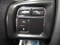 Picture of 2014 Dodge Dart SXT, interior