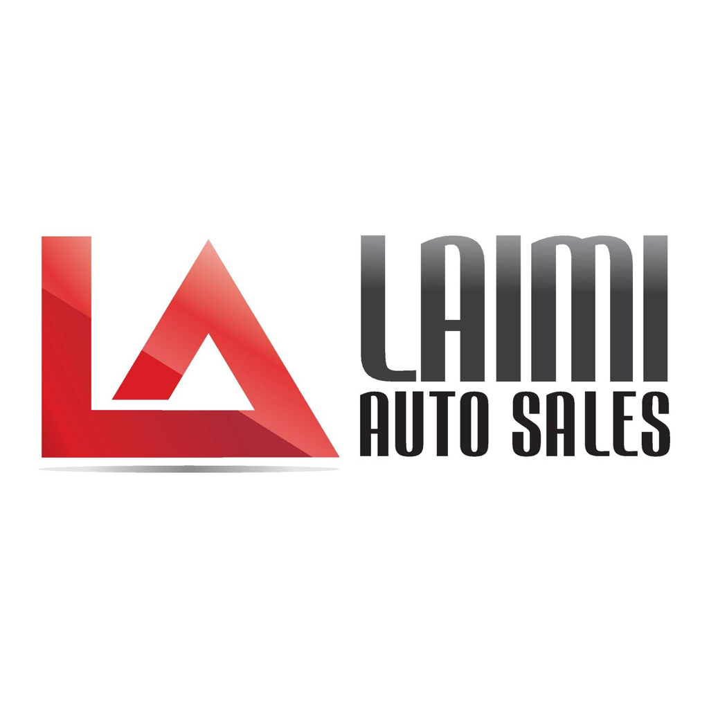 laimi auto sales lewisville tx read consumer reviews browse used and new cars for sale. Black Bedroom Furniture Sets. Home Design Ideas