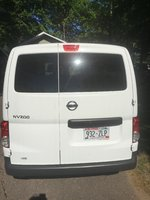 Picture of 2016 Nissan NV200 S, exterior