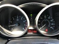 Picture of 2014 Mazda MAZDA5 Sport, interior