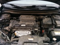 Picture of 2009 Hyundai Elantra GLS Sedan FWD, engine, gallery_worthy