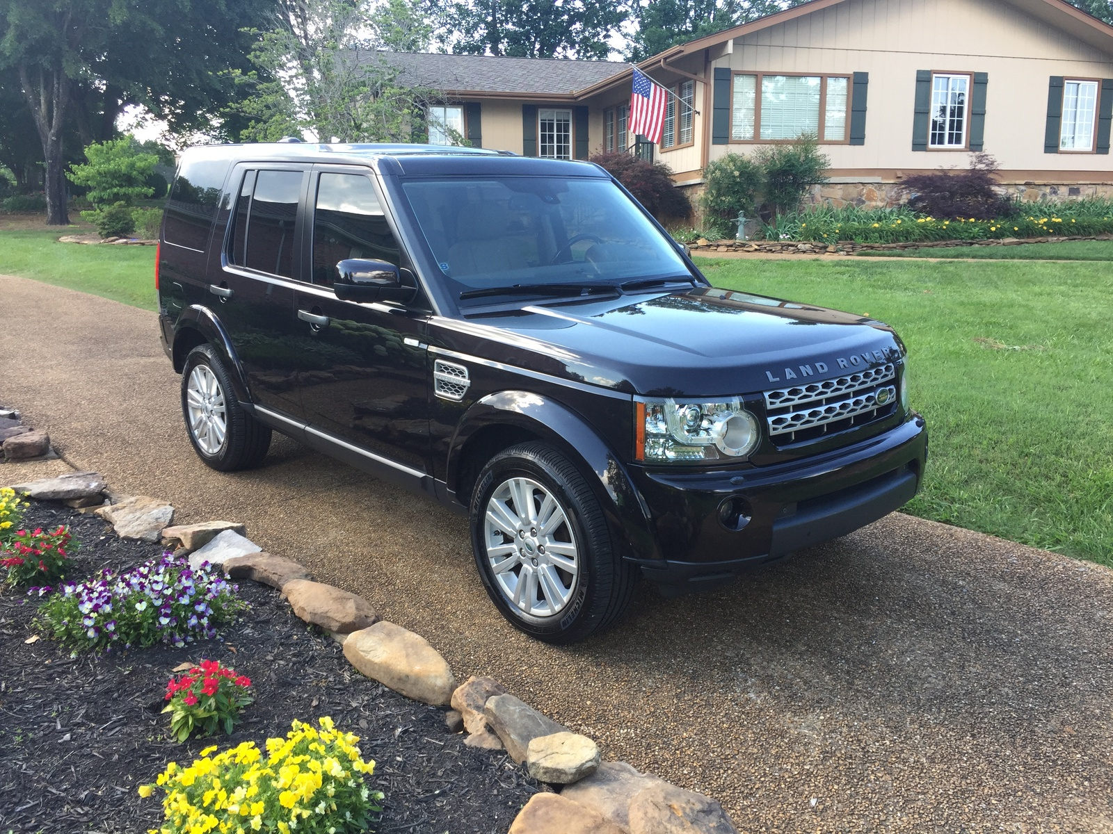 by rover land l owner in landrover sale for used ny potsdam