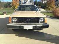 Picture of 1978 Volvo 240, exterior, gallery_worthy