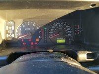 Picture of 1999 Isuzu Trooper 4 Dr S 4WD SUV, interior, gallery_worthy