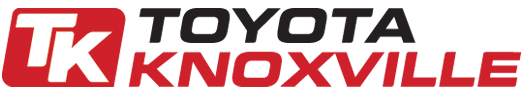 Toyota Of Knoxville >> Toyota Knoxville Knoxville Tn Read Consumer Reviews Browse Used