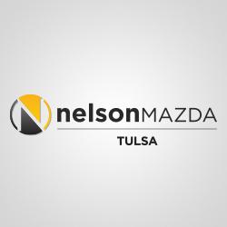 Nelson Mazda - Tulsa - Tulsa, OK: Read Consumer reviews, Browse Used