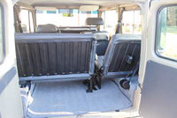 Picture of 1982 Toyota Land Cruiser 2 Dr 4WD, interior