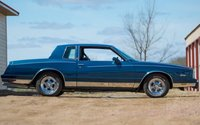 Picture of 1981 Chevrolet Monte Carlo 2 Dr Coupe, exterior