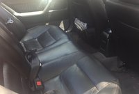 Picture of 1993 Acura Vigor GS FWD, interior, gallery_worthy