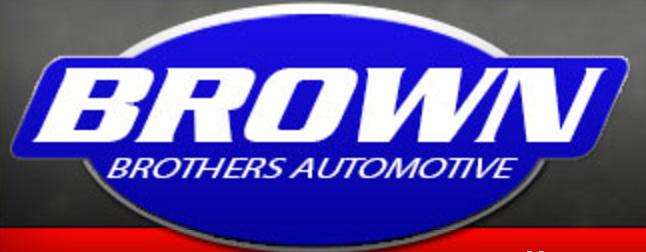 Brown Brothers Automotive Mesa Az Read Consumer