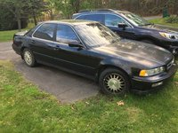Picture of 1993 Acura Legend Base, exterior, gallery_worthy