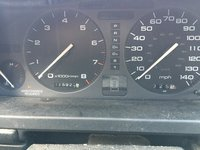 Picture of 1993 Acura Legend Base, interior, gallery_worthy