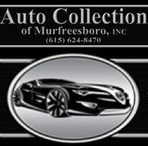Auto Collection of Murfreesboro - Murfreesboro, TN: Read Consumer reviews, Browse Used and New ...