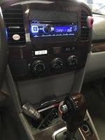 Picture of 2003 Suzuki XL-7 Limited 4WD, interior