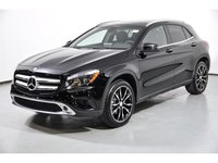 Picture of 2016 Mercedes-Benz GLA-Class GLA 250, exterior