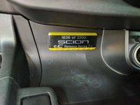 Picture of 2012 Scion tC RS 7.0, interior, gallery_worthy