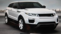 2016 Land Rover Range Rover Evoque HSE Dynamic Coupe, My Range Rover!, exterior, gallery_worthy