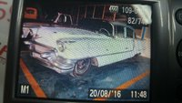 Picture of 1964 Cadillac Eldorado, exterior, gallery_worthy