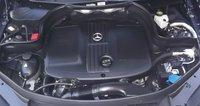 Picture of 2013 Mercedes-Benz GLK-Class GLK 250 BlueTEC, engine