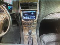 Picture of 2014 Lincoln MKX AWD, interior