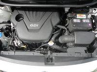 Picture of 2013 Kia Rio5 EX, engine