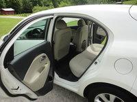 Picture of 2013 Kia Rio5 EX, interior