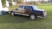 Picture of 1991 Buick LeSabre Limited Coupe FWD, exterior, gallery_worthy