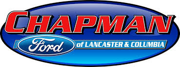 Chapman Ford Columbia >> Chapman Ford Lancaster Lancaster Pa Read Consumer