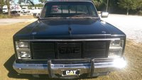 Picture of 1987 GMC C/K 1500 Series C1500, exterior, gallery_worthy