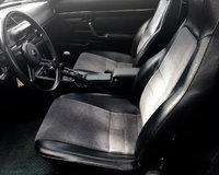 Picture of 1979 Mazda RX-7 Coupe, interior
