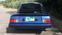 Picture of 1979 Mazda RX-7 Coupe, exterior, gallery_worthy