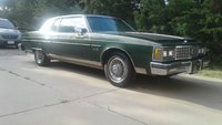Picture of 1980 Oldsmobile Ninety-Eight, exterior, gallery_worthy