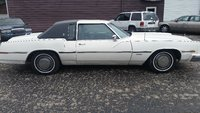 Picture of 1978 Oldsmobile Toronado, exterior, gallery_worthy