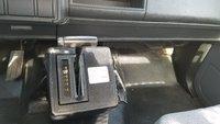 Picture of 2000 Chevrolet Silverado 2500 LS LB RWD, interior, gallery_worthy