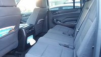 Picture of 2016 GMC Yukon XL 1500 SLE 4WD, interior