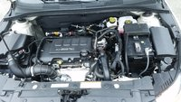 Picture of 2016 Chevrolet Cruze LT, engine