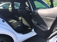 Picture of 2016 Lexus IS 350 AWD, interior