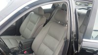 Picture of 2000 Mazda Millenia 4 Dr STD Sedan, interior, gallery_worthy
