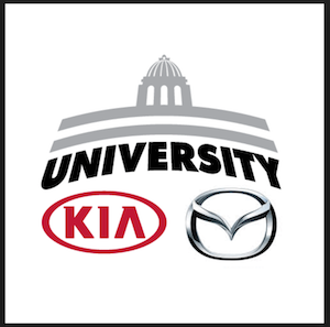 University Mazda Kia Waco Tx Read Consumer Reviews Browse Used And New Cars For Sale