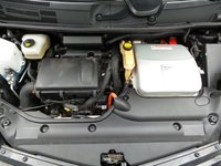 Picture of 2009 Toyota Prius Touring, engine, gallery_worthy