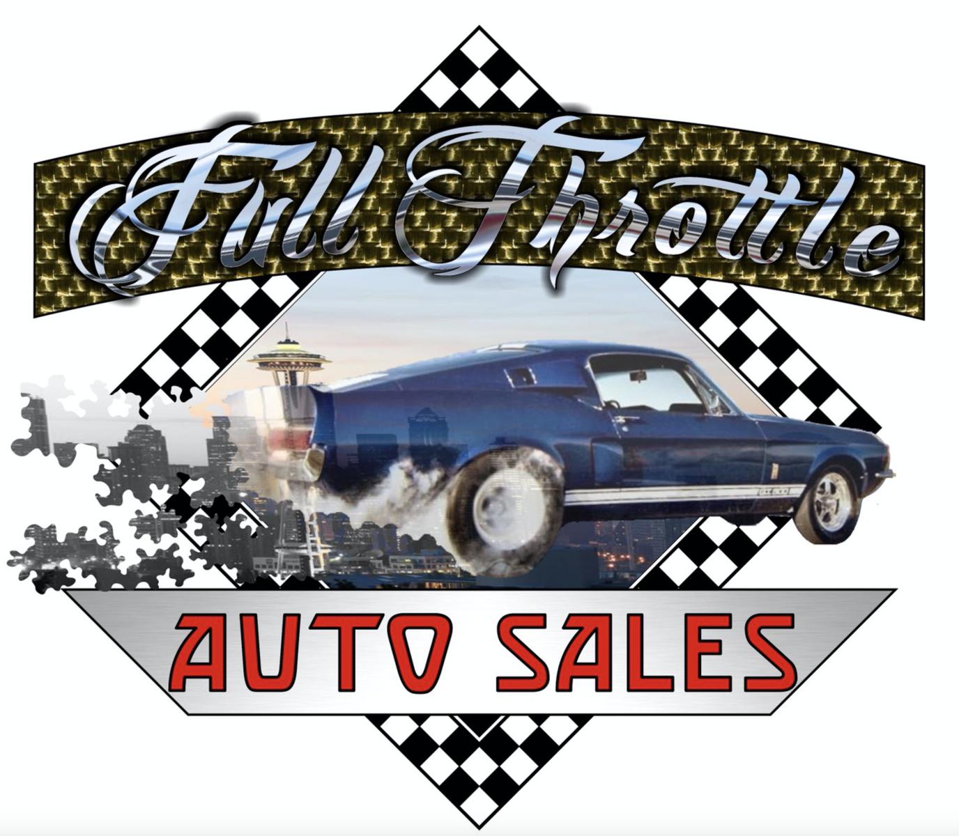 Steele Auto Used Cars