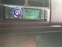 Picture of 1992 GMC Sierra 1500 C1500 SLE Extended Cab SB, interior, gallery_worthy