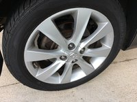 Picture of 2012 Hyundai Accent SE 4-Door Hatchback FWD, exterior, gallery_worthy