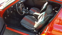 Picture of 1982 Mazda RX-7 GSL, interior