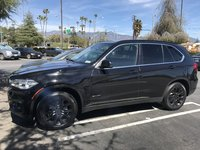 Picture of 2016 BMW X5 sDrive35i, exterior