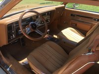 Picture of 1980 Oldsmobile Eighty-Eight, interior, gallery_worthy