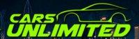 Cars Unlimited LLC logo
