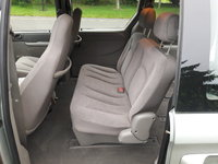 Picture of 2003 Chrysler Voyager 4 Dr LX Passenger Van, interior, gallery_worthy
