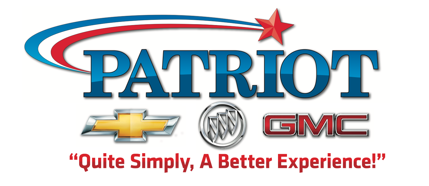 Chevrolet Dealers In Ky >> Patriot Chevrolet Buick GMC - Princeton, IN: Read Consumer ...